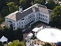 Bonn, Palais Schaumburg.jpg