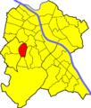 Bonn-Lengsdorf.png