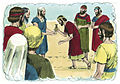 Book of Exodus Chapter 1-2 (Bible Illustrations by Sweet Media).jpg