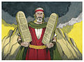 Book of Exodus Chapter 21-1 (Bible Illustrations by Sweet Media).jpg