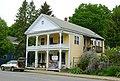 Books - Montague, Massachusetts - DSC06675.jpg