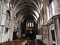 Bordeaux (33) Cathédrale Saint-André Intérieur Nef 05.jpg