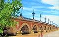 Bordeaux Essentiel.jpg