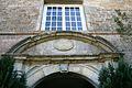 Borey Château1.JPG