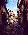 Borgo di Gerocarne.jpg
