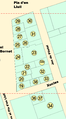Born mapa jaciment illa4 2276.png
