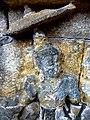 Borobudur - Divyavadana - 117 E (detail 1) (11705131124).jpg