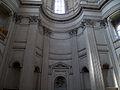 Borromini Interior Sant'Ivo 08.jpg