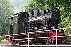 Borsig Nr. 12250 (2007-06-09).JPG