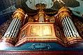 Borstel St. Nicolai Orgel (1).jpg