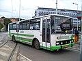 Bosák bus D98.jpg