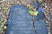 Boskovice-židovský-hřbitov2018b.jpg