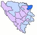 BosniaRegionBijeljina.png