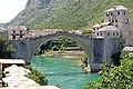 Bosnia and Herzegovina-02225 - Old Bridge (10481028976).jpg