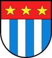 Bossonens-Wappen.png