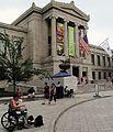 Boston MFA (6001499133).jpg