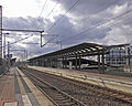 Bottrop Hbf 05 Bahnsteige.JPG