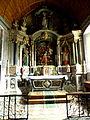 Bouchamps-lès-Craon (53) Église Saint-Pierre 03.JPG