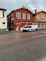 Boucherie Route de Genève à Saint-Maurice-de-Beynost.jpg