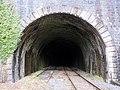 Boucle de Claveisolles - Entrée tunnel côté sud.jpg