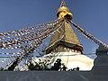 Boudh , Nepal.jpg