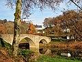 Bouillon, Brücke über La Semois 1.jpg