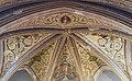 Bouloc Eglise Plafond de l'abside.jpg