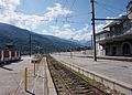 Bourg-Saint-Maurice train track.jpg