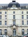 Bourges - Grand séminaire -125.jpg