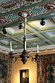 Bourges Hôtel Lallemant 1215.jpg