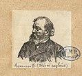 Bourneville, Désiré Magloire (1840-1909) CIPA0299.jpg