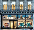 Boutique Lancel Paris.jpg