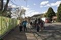 Bowral NSW 2576, Australia - panoramio (82).jpg