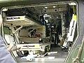 Boxer sgSanKfz stretchers 2.jpg