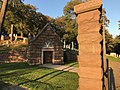 Boxwood Cemetery - Entry.jpg