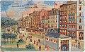 Boylston station 1919 postcard.jpg