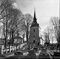 Brännkyrka kyrka - KMB - 16000200094074.jpg