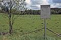 Bröda - KMB - 16001000015356.jpg