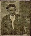 Brabante'ko Jenobeba (1929) (page 5 crop).jpg