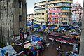 Brabourne Road & Canning Street Junction - Kolkata 2012-09-22 0278.JPG