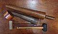 Bracelet-making tools.JPG