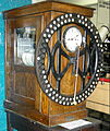 Bradford Industrial Museum 145.jpg