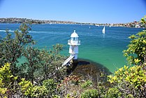Bradleys Head Lighthouse Sydney.jpg