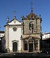 Braga-Sao Joao do Souto-04-2011-gje.jpg
