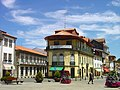 Bragança - Portugal (2676957587).jpg