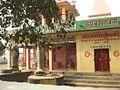 Brahma Dev Maharaj Temple.jpg