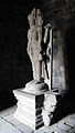 Brahma Statue in Prambanan.jpg