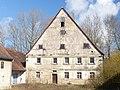 Brander Mühle 1.jpg