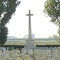 Brandhoek New Military Cemetery N°3.2 (cropped).JPG