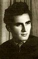 Branko Stojanovic, c. 1957.jpg